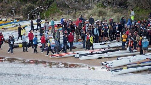 FLC kayak day 2 -charmianPA070006.jpg