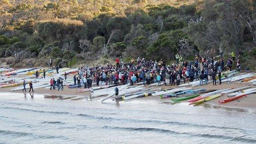 FLC kayak day 2 -charmianPA070020.jpg