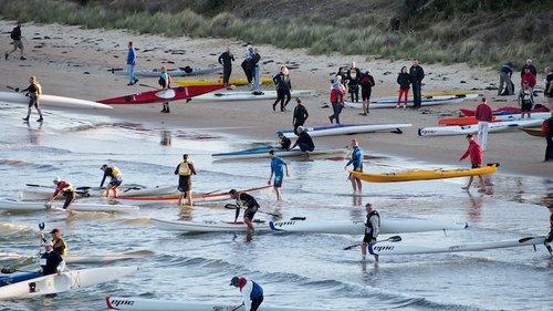 FLC kayak day 2 -charmianPA070025.jpg