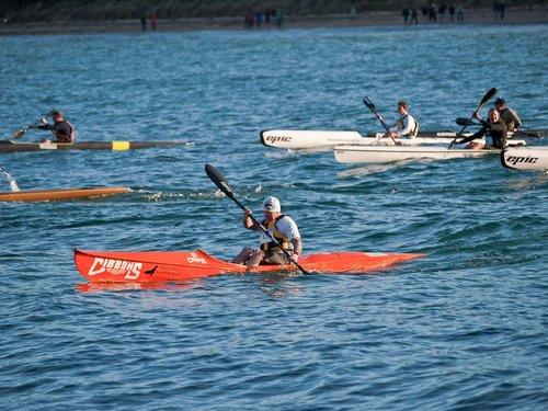 FLC kayak day2PA065621.jpg