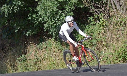ss BikeP3031784.jpg