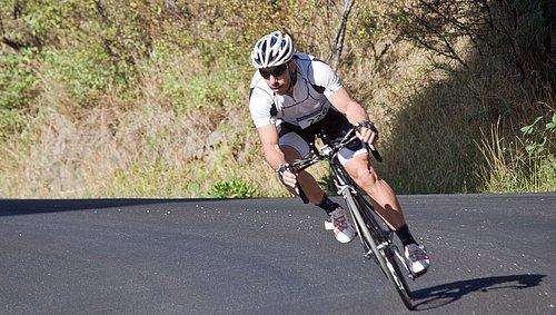 ss BikeP3031785.jpg