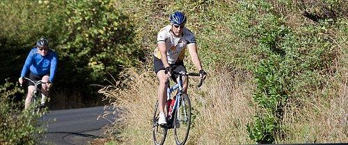 ss BikeP3031786.jpg