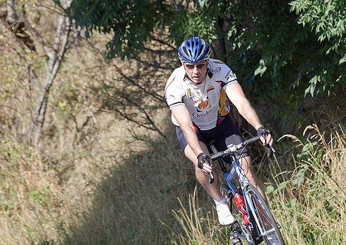 ss BikeP3031787.jpg