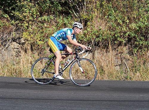 ss bike CKP1010009.jpg