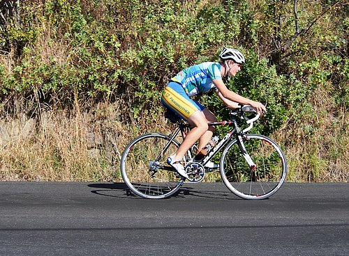 ss bike CKP1010011.jpg