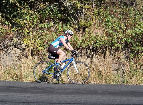 ss bike CKP1010014.jpg