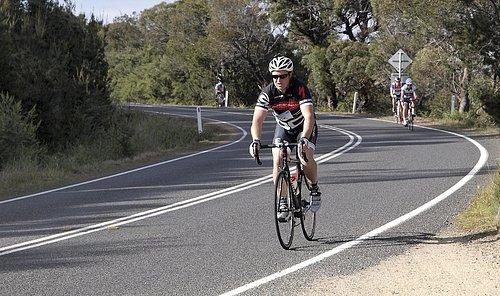 FLC D2 bike CKP1016115.jpg