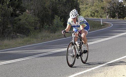 FLC D2 bike CKP1016117.jpg