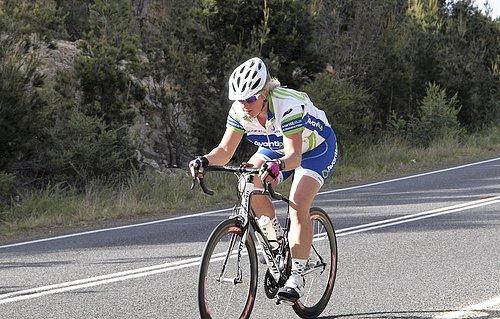 FLC D2 bike CKP1016118.jpg
