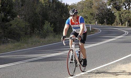 FLC D2 bike CKP1016119.jpg