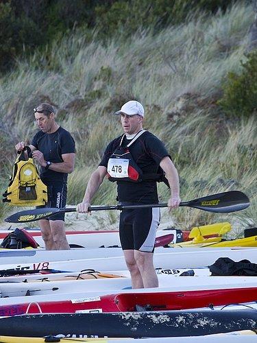 FLC kayak PA131946.jpg