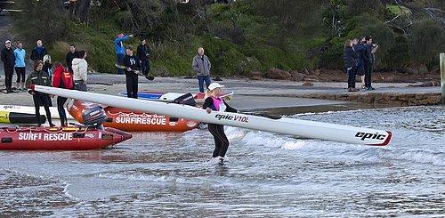 FLC kayak PA131951.jpg