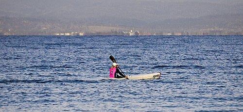 FLC kayak PA131952.jpg