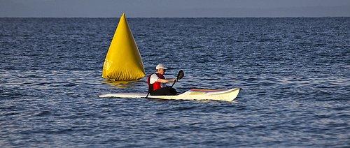 FLC kayak PA131953.jpg