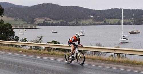 WC  ck bikeP1011707.jpg