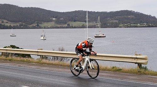 WC  ck bikeP1011708.jpg