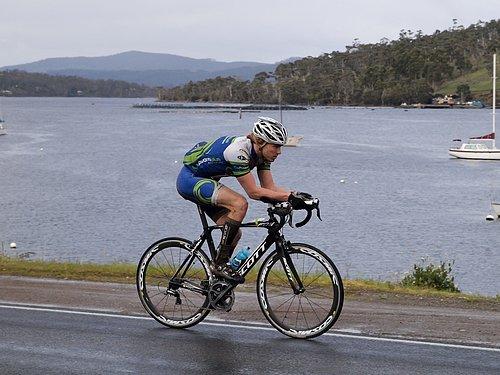 WC  ck bikeP1011709.jpg