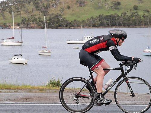 WC  ck bikeP1011711.jpg