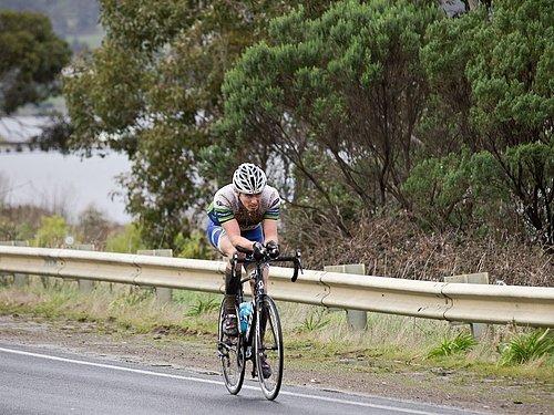WC bikeP8184990.jpg