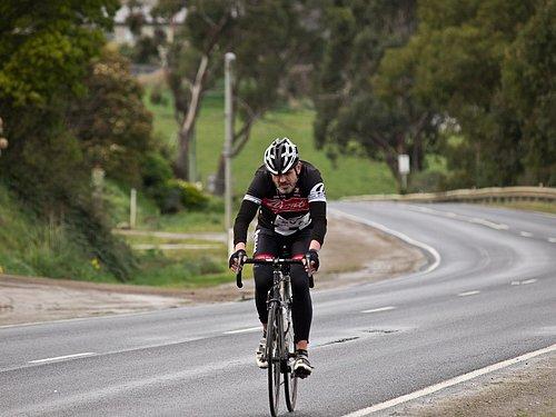 WC bikeP8184993.jpg