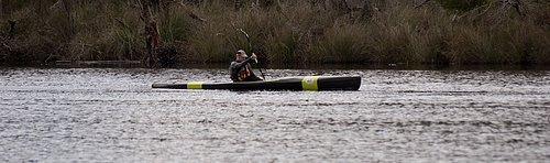 WC kayakP8185422.jpg
