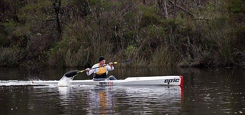 WC kayakP8185426.jpg