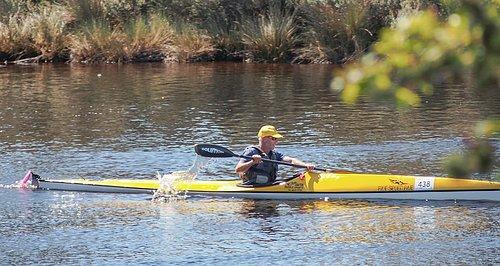 2014 Kayak CKP3010005.jpg