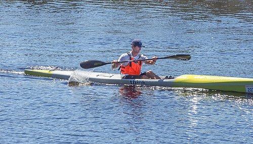 2014 Kayak CKP3010008.jpg