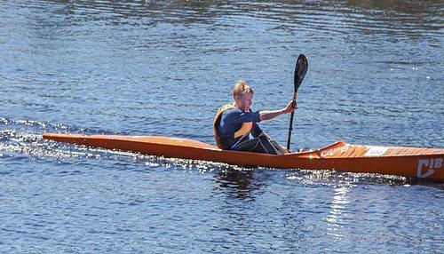 2014 Kayak CKP3010009.jpg