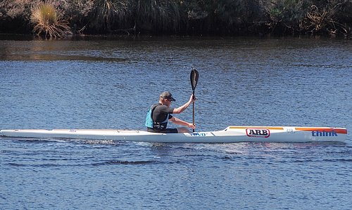 2014 Kayak CKP3010016.jpg
