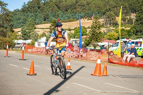 2014 MtB to Bike transition TS_DSC9629-2721.jpg