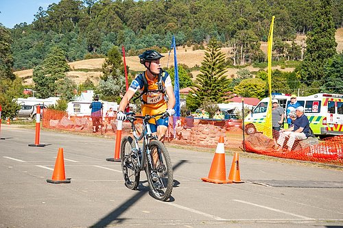 2014 MtB to Bike transition TS_DSC9630-2731.jpg