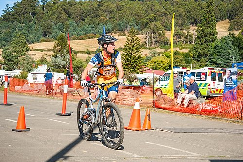 2014 MtB to Bike transition TS_DSC9631-2741.jpg