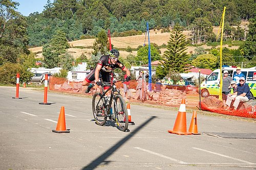 2014 MtB to Bike transition TS_DSC9632-275.jpg