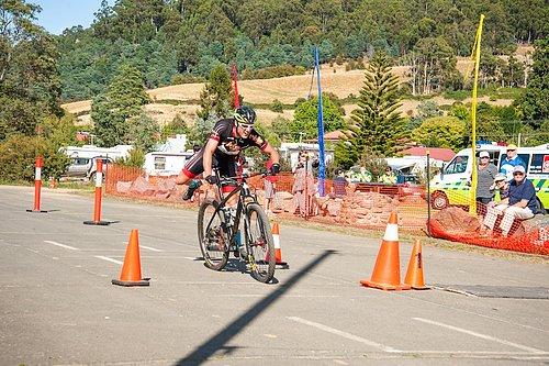 2014 MtB to Bike transition TS_DSC9632-2751.jpg