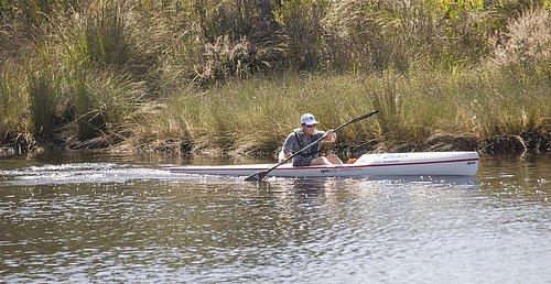 2014 ss kayakP3013172.jpg