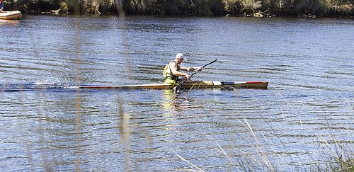 2014 ss kayakP3013177.jpg