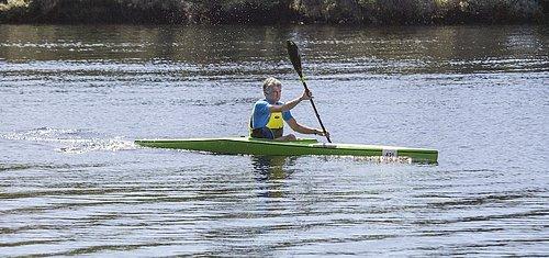2014 ss kayakP3013178.jpg
