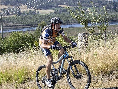 SS Mt BikeP3012654.jpg