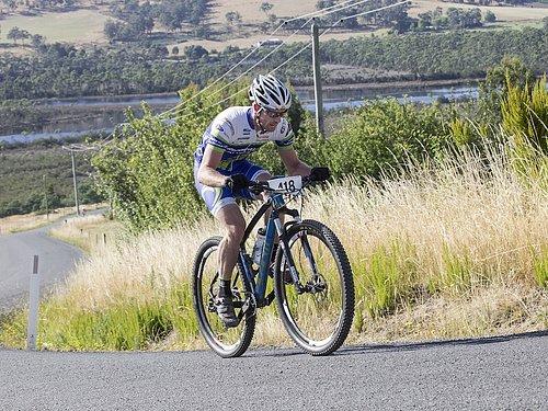 SS Mt BikeP3012656.jpg