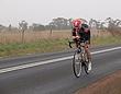 CK TT Champs P8116961.jpg
