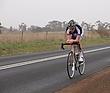 CK TT Champs P8116962.jpg