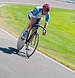 Bikes ABP1278199.jpg