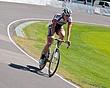 Bikes ABP1278201.jpg