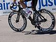 bikes snapshot-2P1287843.jpg