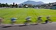 bikes snapshotP1278393.jpg