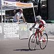 bikes snapshotP1287550.jpg