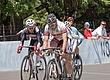 bikes snapshotP1287712.jpg