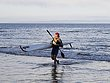 FLC 2  kayak CK  P1015677.jpg